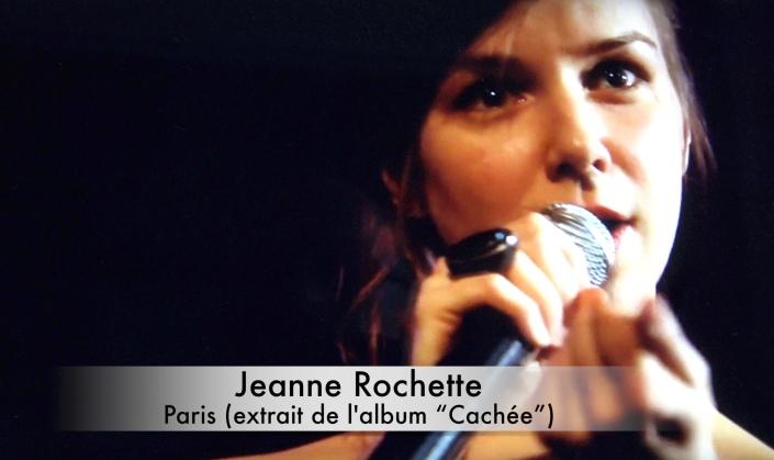 jeanne-rochette