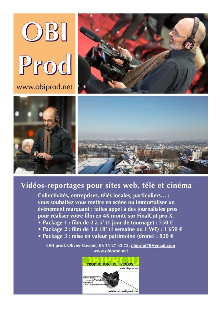 Plaquette OBI prod 3